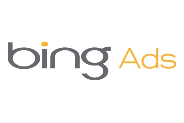 Bing Ads Qualified Professionals