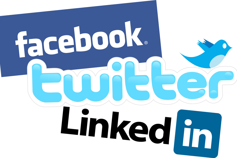 Social Media en Local Advertising